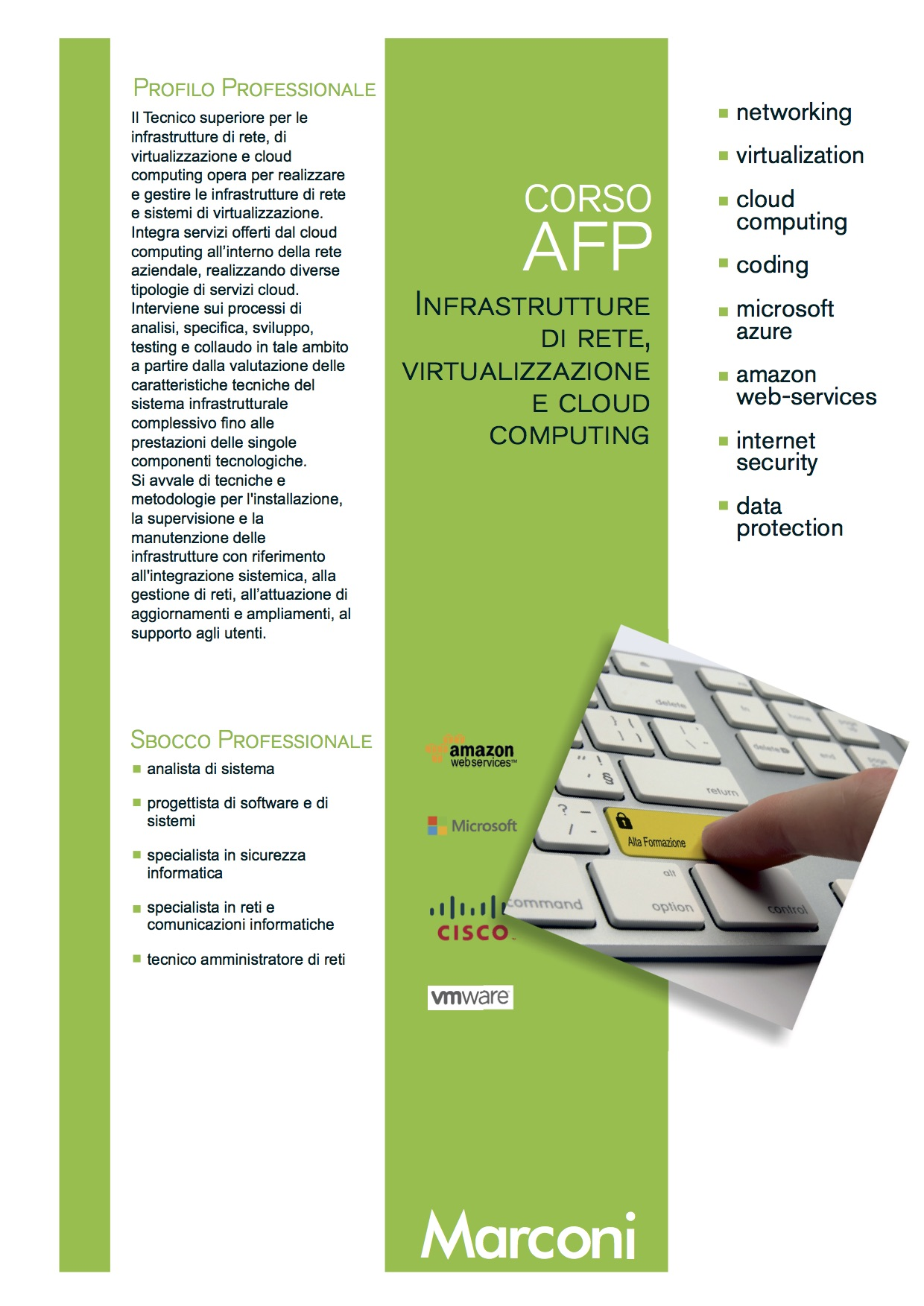 AFP_brochure_per_mobile_v2.jpg