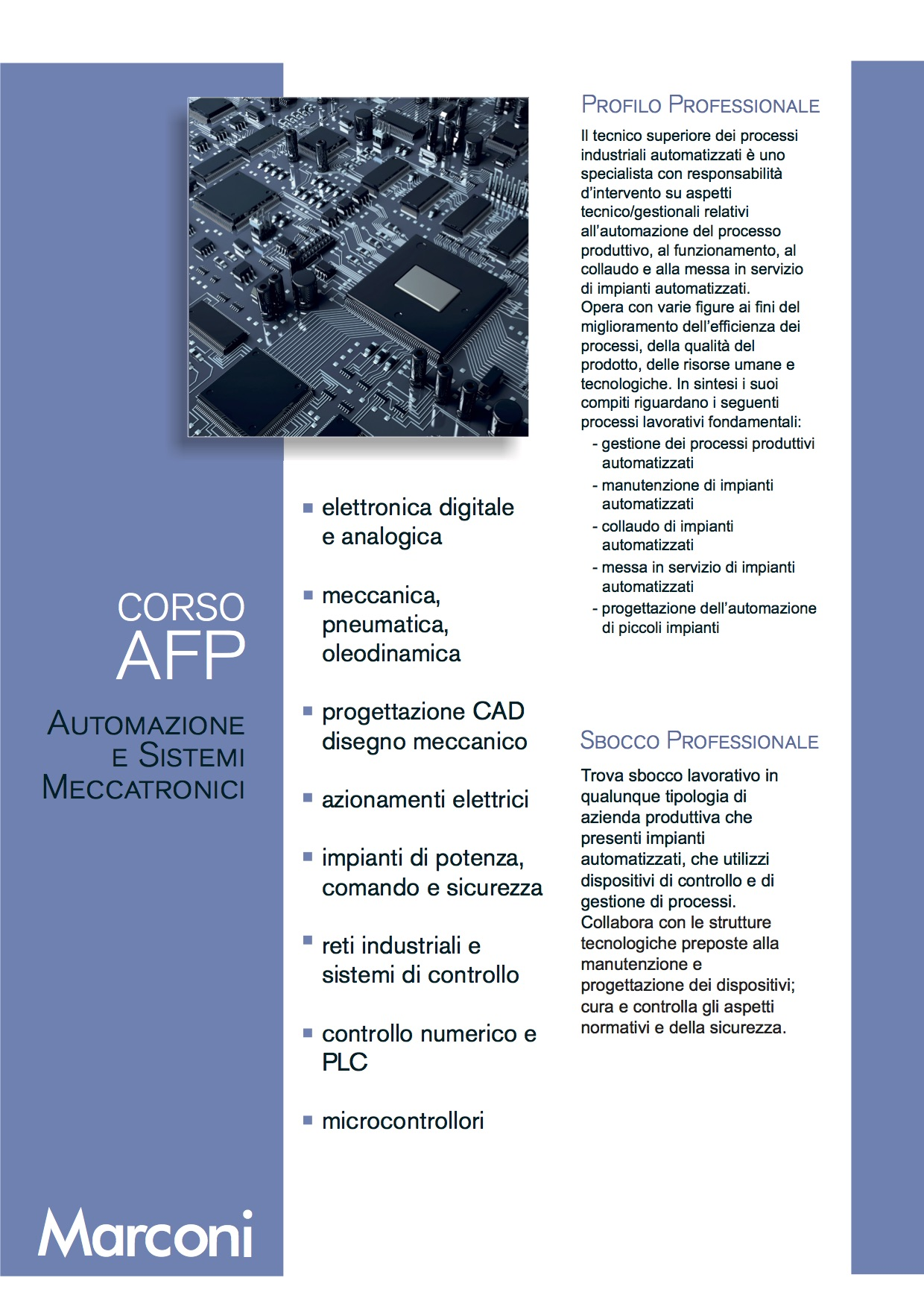 AFP_brochure_per_mobile_v3.jpg