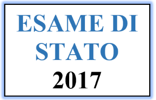 STATO2017.png