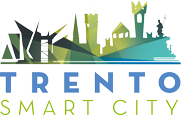 Trento-Smart-City_header_logo.png