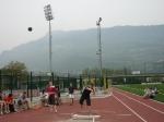 Attività sportiva