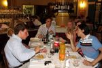 Comenius Exchange 2008-2009