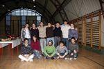 5A Liceo Tecnologico