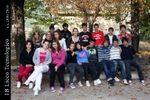1B Liceo Tecnologico