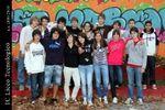 1C Liceo Tecnologico