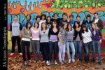 2A Liceo Tecnologico
