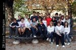 2B Liceo Tecnologico