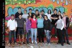 2C Liceo Tecnologico