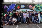 3A Liceo Tecnologico