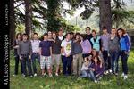 4A Liceo Tecnologico