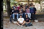 4B Liceo Tecnologico