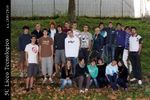 5C Liceo Tecnologico