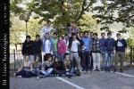 3B liceo