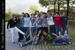 3C liceo