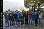 4C liceo