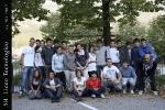 5B liceo