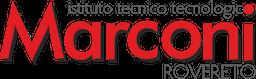 Istituto Tecnico Tecnologico Marconi