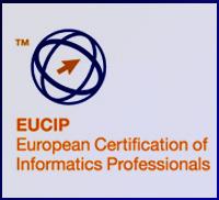 Modulistica EUCIP
